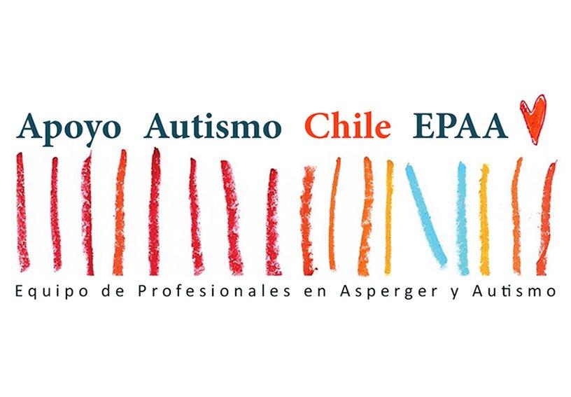 apoyo autismo epaa