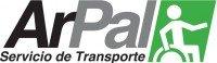 Arpal_Logo