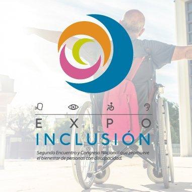 ExpoInclusión 2019