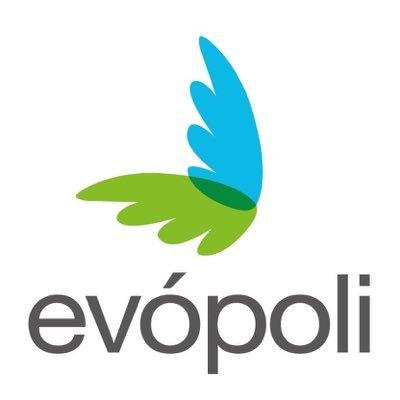 evopoli logo