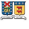 logo UTSM