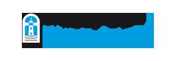 logo Upla
