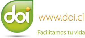 logo doi