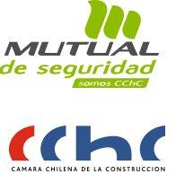 logo mutual CChC