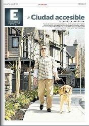 Edición Especial La Tercera 29-05-2012