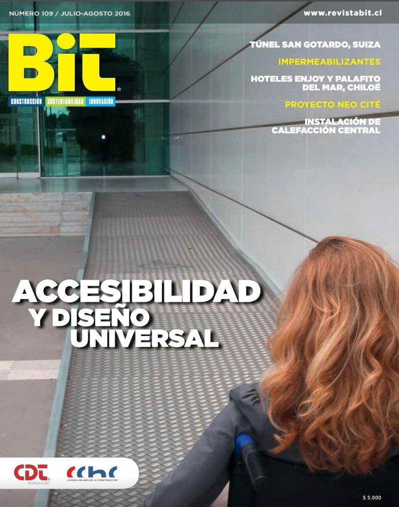 Portada Revista Bit CChC Juilo 2016.png