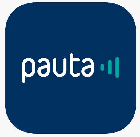 radio pauta cl