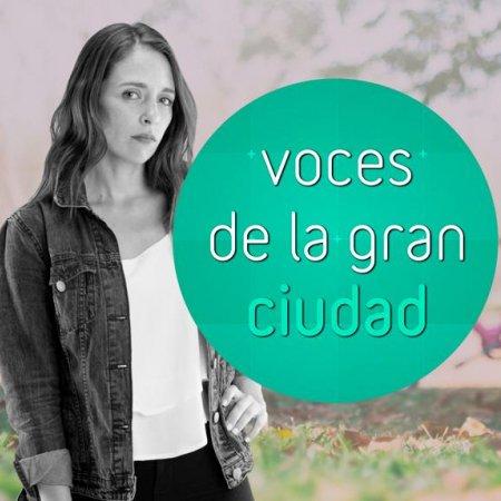 radio pauta fm voces de la gran ciudad