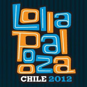 Lollapalooza 2012 trae novedades accesibles