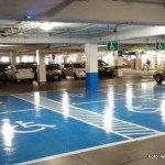 Estacionamientos Jumbo Alto Las Condes_despues