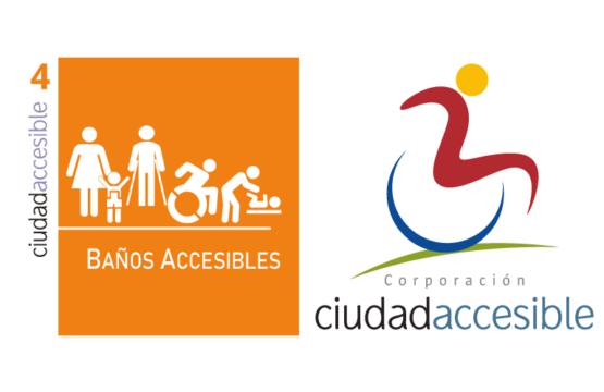 Ficha 4 | Baños públicos accesibles
