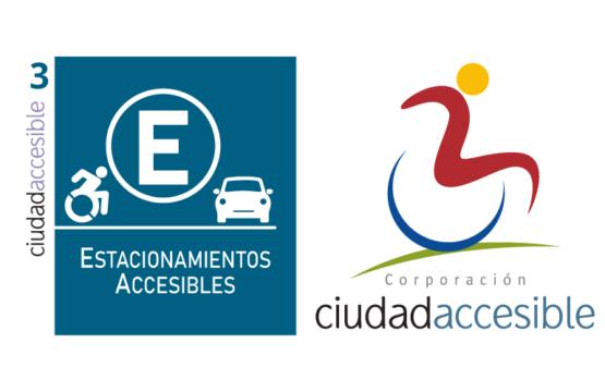 Ficha 3 | Estacionamientos para personas con discapacidad
