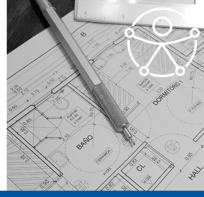 diagnostico proyectos arquitectura