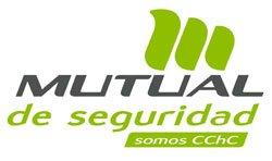 logo_mutual