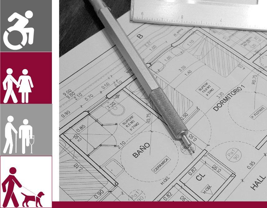diagnósticos a proyectos de arquitectura