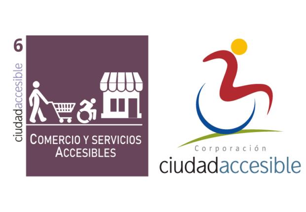Ficha 6 Comercio y Servicios Accesibles