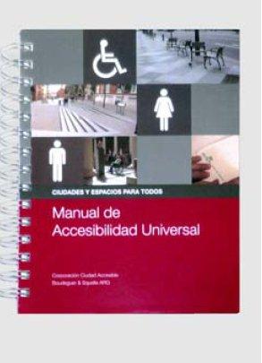 Manual de Accesibilidad Universal 2010