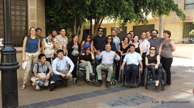 grupo taller de serviu metropolitano