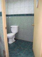 baños públicos accesibles_Rosa Agustina Club RESORT & SPA