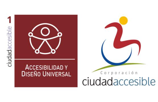 Ficha 1 | Accesibilidad y Diseño Universal