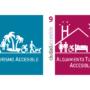 Fichas 8 y 9   Turismo  y Alojamientos Turísticos Accesibles
