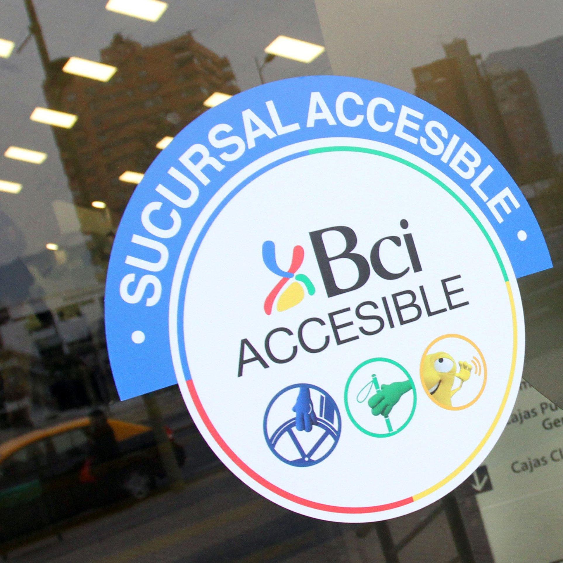 Lanzamiento del programa BCI ACCESIBLE