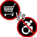 carros versus sillas