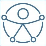 icono accesibilidad ONU 2015