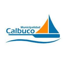 Seminario de Accesibilidad Universal   Calbuco