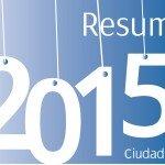 resumen2015