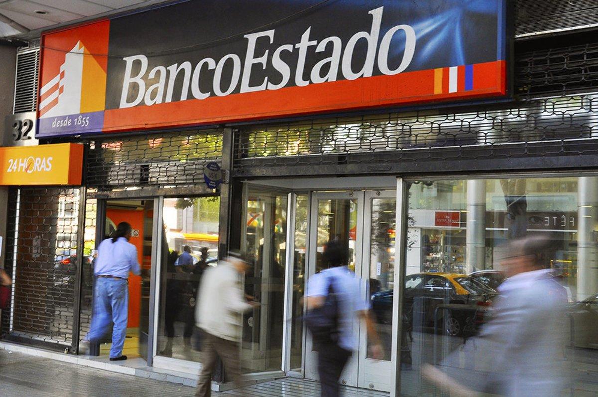 BancoEstado y su deuda accesible