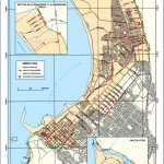 Arica Plan de protección civil ante tsunami
