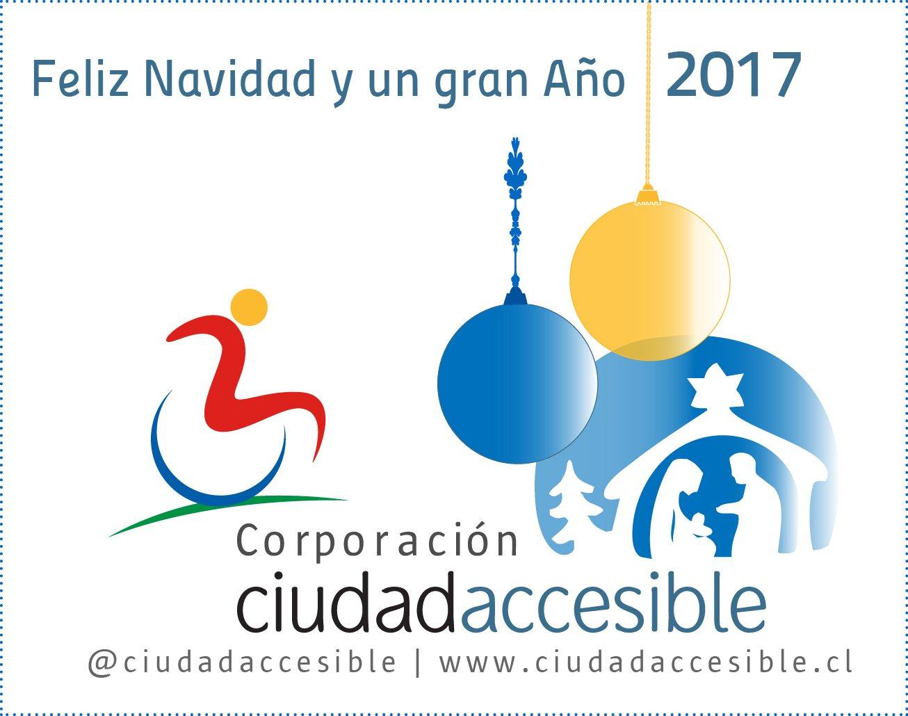 resumen actividades accesible año 2016