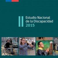 carátula estudio discapacidad estadísticas