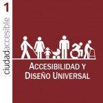Ficha 1 Accesibilidad y diseño universal