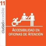 Ficha 11 Accesibilidad en oficinas de atención