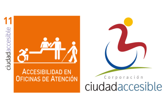 Ficha 11 | Accesibilidad en Oficinas de Atención a Público