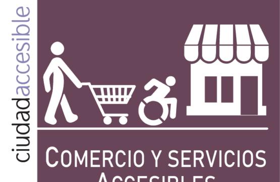 Ficha 6 | Comercio Accesible