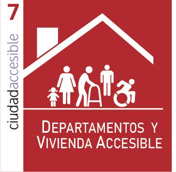 Ficha 7 | Departamentos y Viviendas Accesibles