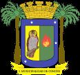 Escudo Municipal de Concon