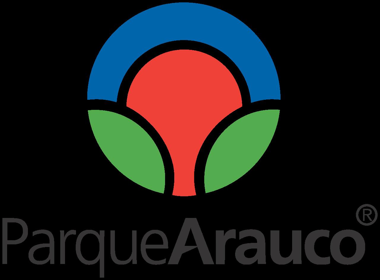Logo_Parque_Arauco