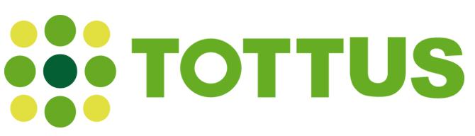 Logo_Tottus