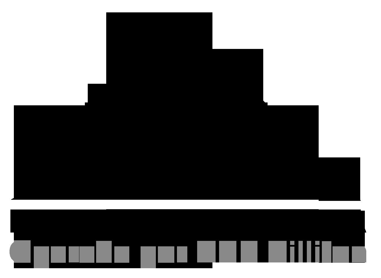 Minera escondida Logo