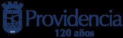 logo providencia 2017