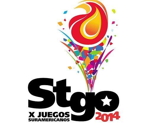 logo-santiago-2014
