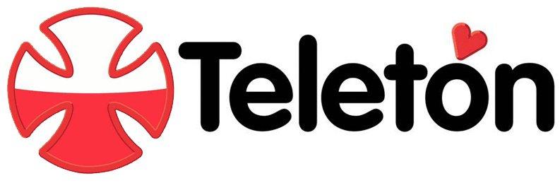 logo-teleton.png