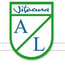 logo_liceo_amanda_labarca