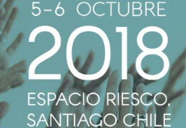 Primer Encuentro Nacional ExpoInclusión