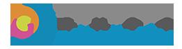 Logo_Oficial_Expo_Inclusion-09