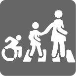 icono campaña estudiante seguro